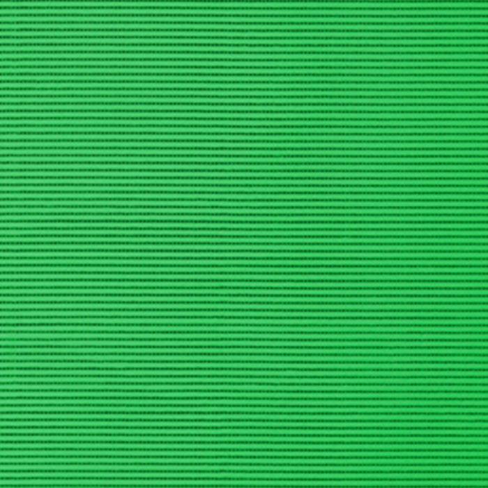 Коврик Tango Plus Verde, 65 см, рулон 20 пог. м