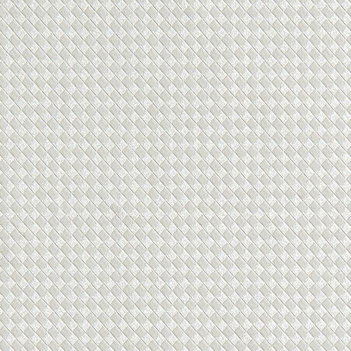 Клеёнка столовая Impronta «Жемчуг», 140 см, рулон 20 пог. м