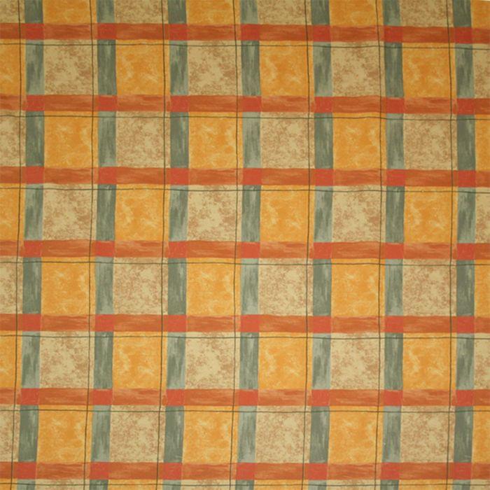 Клеёнка Symphony Sahara, 140 см, рулон 25 пог. м