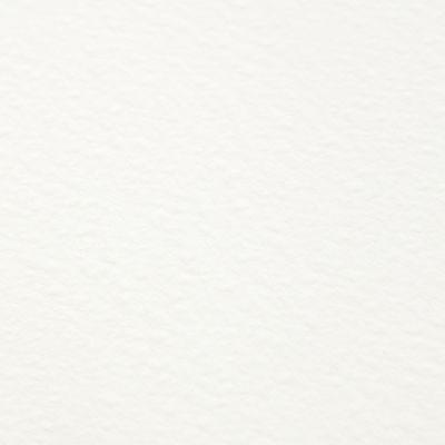 Бумага для Акварели, хлопок, 560 х 760 мм, В2, Fabriano Artistico, 1 лист, 300 г/м²