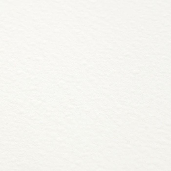 Бумага для акварели, грубая техника, А1, 560 х 760 мм, Fabriano Artistico, 1 лист, 300 г/м2, торшон, белая