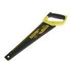 """Ножовка по дереву """"Дельта"""", Стандарт, 400 мм,скошенное полотно, универсальный, шаг 4,5 мм"""