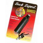 Манок Buck Expert на хищника ультра-компактный (писк мыши)