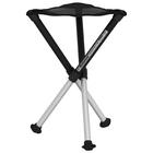 Стул-тренога Walkstool Comfort 45 L (высота 45, сиденье L) Максимальная 125 кг