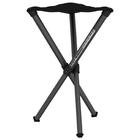 Стул-тренога Walkstool Basic 50 (высота 50, сиденье M) Максимальная загрузка: 150кг Китай