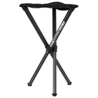 Стул-тренога Walkstool Basic 60 (высота 60, сиденье M) макс нагр .175кг Китай