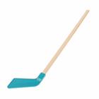 Клюшка хокейная 80 см. МИКС