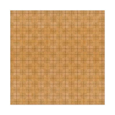 Бумага для скрапбукинга «Ретро», 30.5 × 30.5 см, 180 г/м