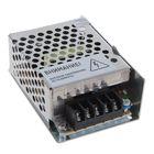 Power supply Luazon DC 12V, 2A, 25W, IP20, connector screw, 110-220V AC