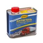 Антигель АСТРОХИМ для дизельного топлива на 250-500л 500мл
