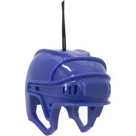 """Ароматизатор воздуха """"Хоккей"""", подвесной, океан"""