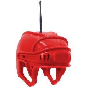 "Ароматизатор воздуха ""Хоккей"", подвесной, вишня"
