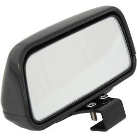 Зеркало дополнительное 11х5,8 см Ош