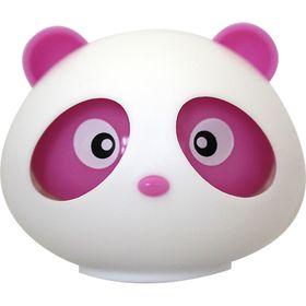 """Ароматизатор воздуха """"Panda"""", на приборную панель, персик"""