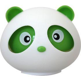 """Ароматизатор воздуха """"Panda"""", на приборную панель, лимон"""