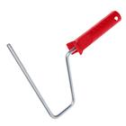 Ручка для валиков COLOR EXPERT, 180 мм, d=8 мм, пластик