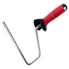 Ручка для валиков COLOR EXPERT, 180 мм, d=8 мм, двухкомпонентная