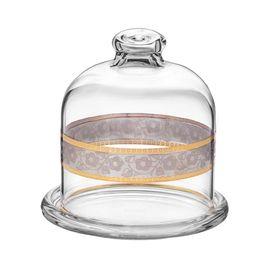 Лимонница d=10 см Basic, высота 10,5 см