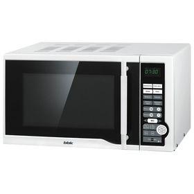 Микроволновая печь BBK 20MWS-770S/W, 700 Вт, 20 л, белая