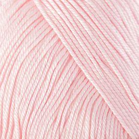 Розовый 1002
