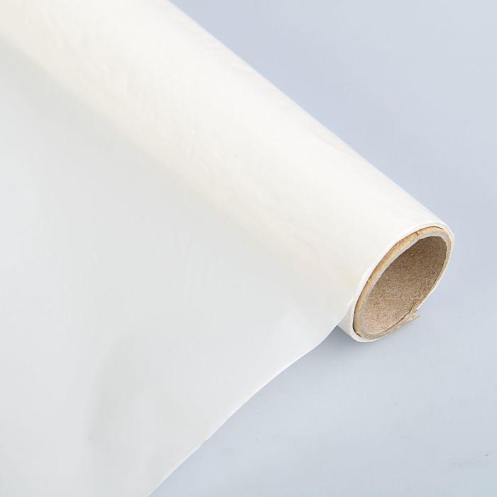 Бумага целлофановая 700*5000 мм Sadipal 30 г/м2 кристал Белый 06939