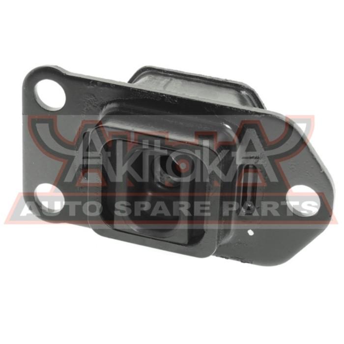 Опора КПП AKITAKA 0212T31GB