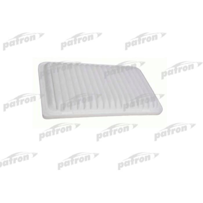 Фильтр воздушный Patron PF1002