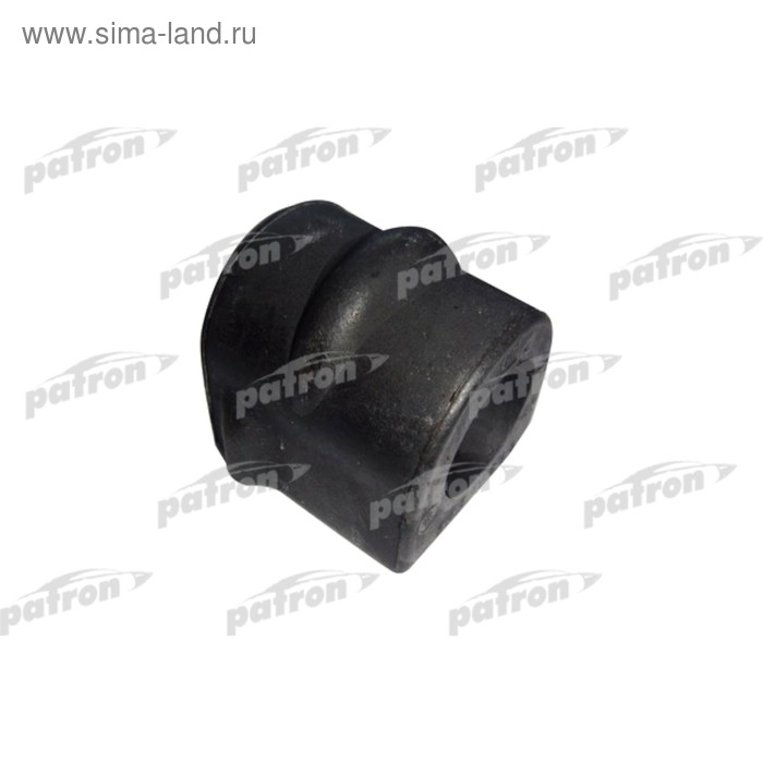 Втулка стабилизатора Patron PSE2003