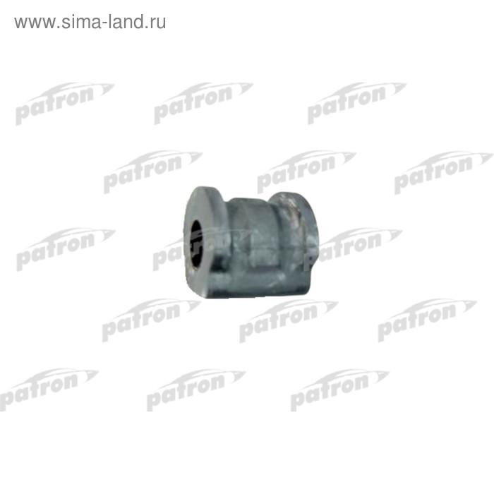 Втулка стабилизатора Patron PSE2029