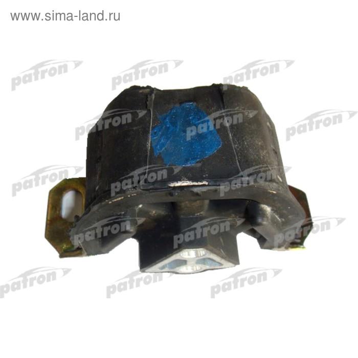 Опора двигателя Patron PSE3027