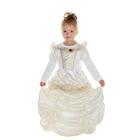 """Карнавальный костюм """"Невеста"""", размер L 130-140 см, 10-12 лет"""