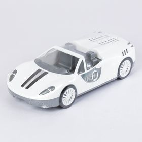 <b>Автомобиль</b> «<b>Спортивный Кабриолет</b>», МИКС (2754315) - Купить ...