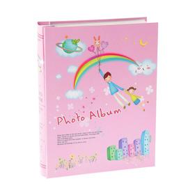 Photo album 80 photos 10x15 cm