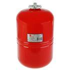 Расширительный бак Wester WRV, для систем отопления, вертикальный, 24 л