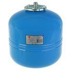 Гидроаккумулятор Wester WAV, для систем водоснабжения, вертикальный, 35 л