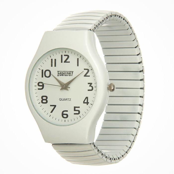 Купить часы с браслетом резинка купить в екатеринбурге часы ракета