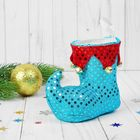 "Gift package ""Boot"", MIX colors"