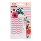 """Набор карточек для творчества """"Настоящее счастье"""", 10 х 17,5 см"""