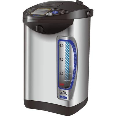 Термопот Gemlux GL-PCM-50W, объем 4.5 л, 3 способа разлива
