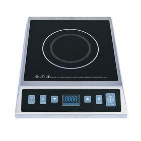 Плитка индукционная Gemlux GL-CIC27
