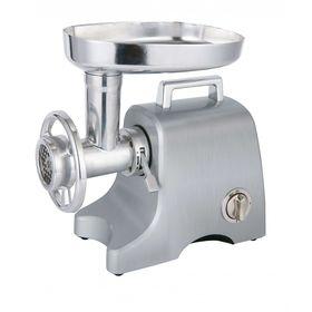 Мясорубка Gemlux GL-MG5PRO, 500 Вт, 2.7 кг/мин, серебристая