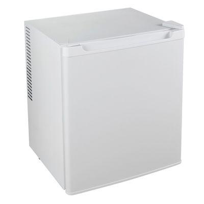 Холодильный шкаф Gemlux GL-BC38, 70 Вт, 38 л, 6-12°, 1 полка, подсветка, белый