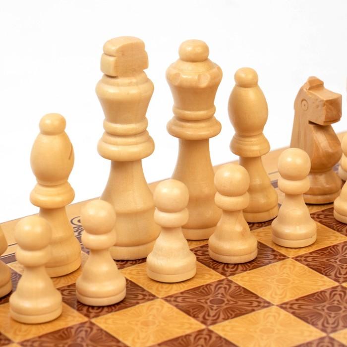 бывает полезно шахматы мазарини фото если поймать заразу