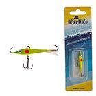 Балансир Marlin's 45 мм, вес 4,9 г, 9111-074