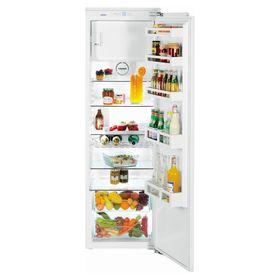 Холодильник Liebherr IK 3524-20 001 , 306 л, класс А++, ЖК-дисплей, однокамерный