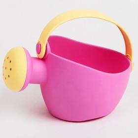 Игрушка для купания «Лейка мягкая», МИКС