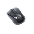 Мышь Trust XANI (21192), bluetooth, оптическая, 1600 dpi, USB, черная