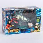 """Пираты """"Нападение акулы"""" 505210-1"""