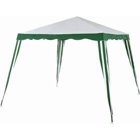 Тент-шатер садовый №1017