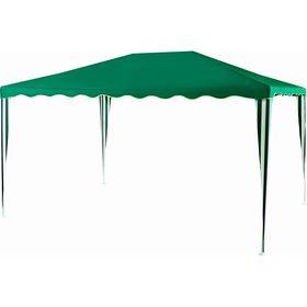 Тент-шатер садовый из полиэстера №29